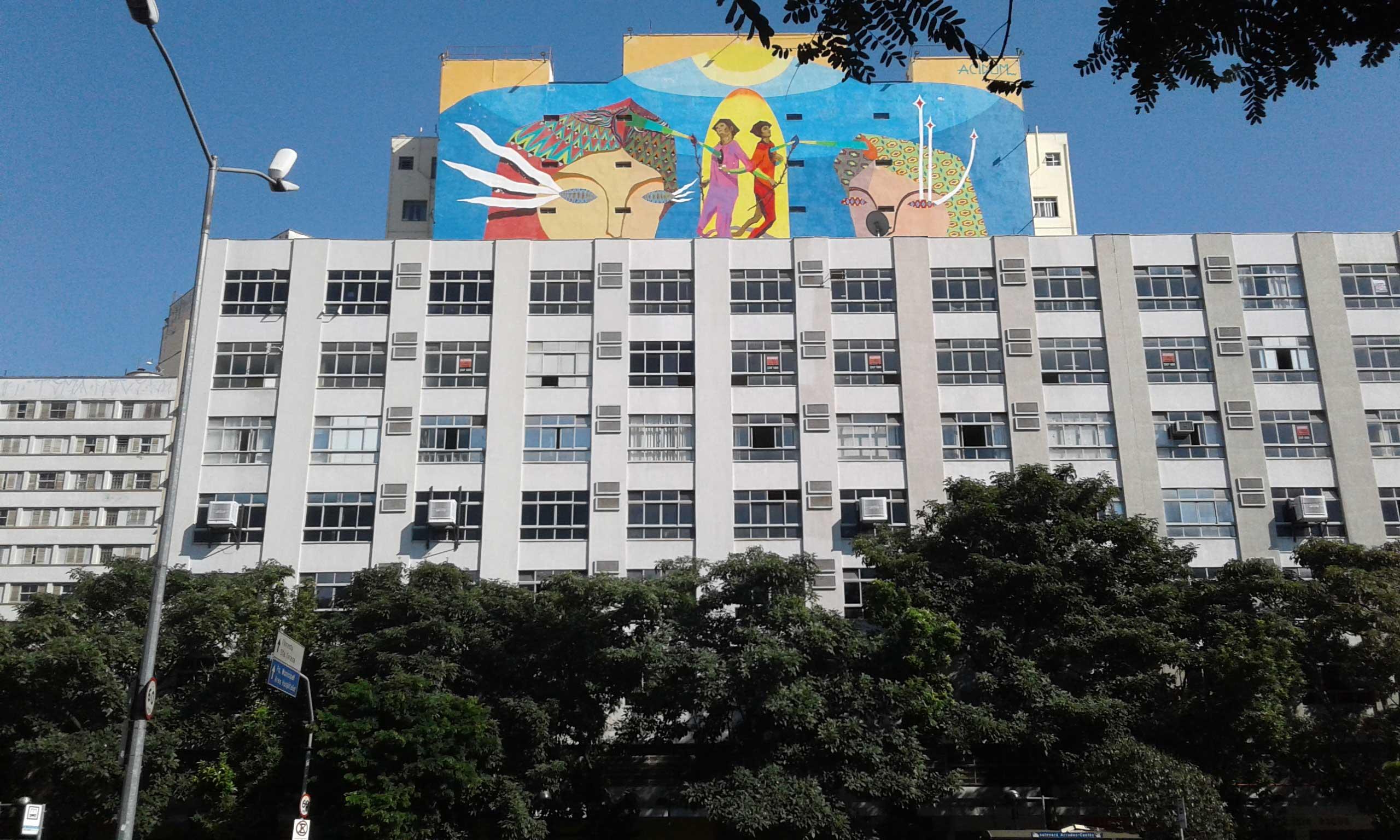 Reforma-hospital-MG-BH
