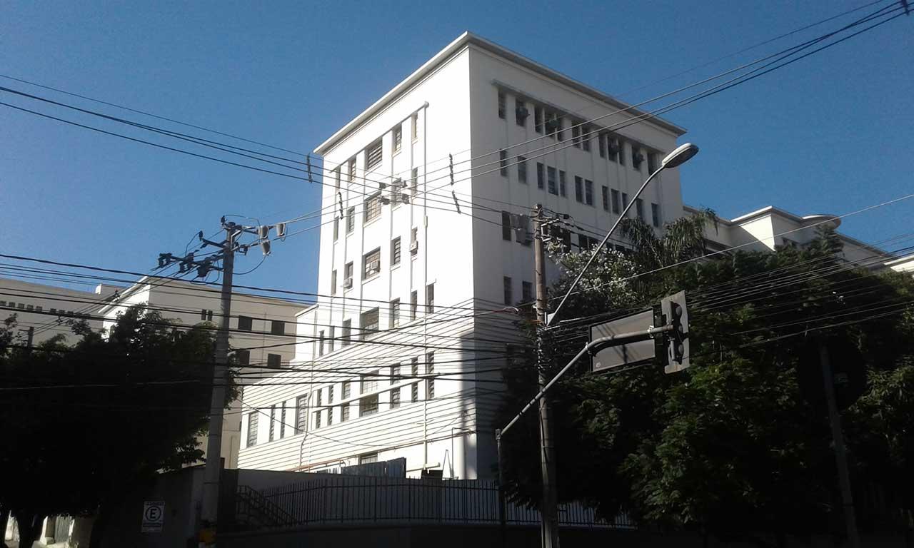 Serviço-de-reforma-em-Minas-Gerais